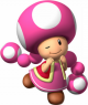 Toadette