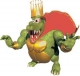 King K. Rool